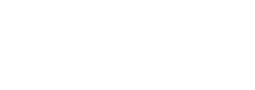 Expo 2020 Event Host - Business Club Members